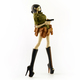 Jungle_swinger_lizbeth-ashley_wood-isobelle-threea_3a-trampt-287914t