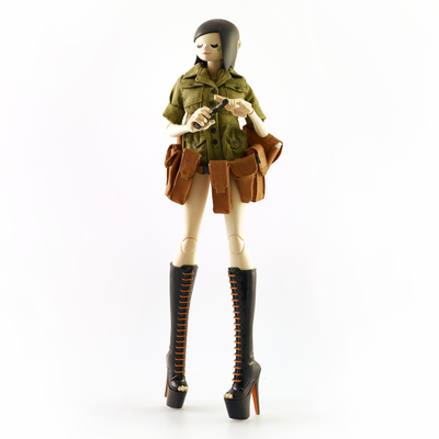 Jungle_swinger_lizbeth-ashley_wood-isobelle-threea_3a-trampt-287915m