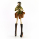 Jungle_swinger_lizbeth-ashley_wood-isobelle-threea_3a-trampt-287915t