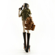 Jungle_swinger_lizbeth-ashley_wood-isobelle-threea_3a-trampt-287916t