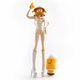 Girl_astronaut_isobelle_and_sunbum_the_rocket-ashley_wood-isobelle-threea_3a-trampt-287918t