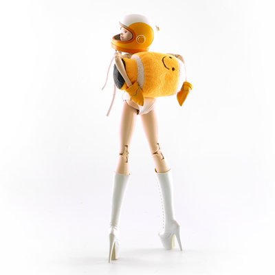 Girl_astronaut_isobelle_and_sunbum_the_rocket-ashley_wood-isobelle-threea_3a-trampt-287920m