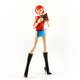 Gallery_gal_isobelle-ashley_wood-isobelle-threea_3a-trampt-287922t
