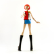 Gallery_gal_isobelle-ashley_wood-isobelle-threea_3a-trampt-287923t