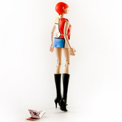Gallery_gal_isobelle-ashley_wood-isobelle-threea_3a-trampt-287924m
