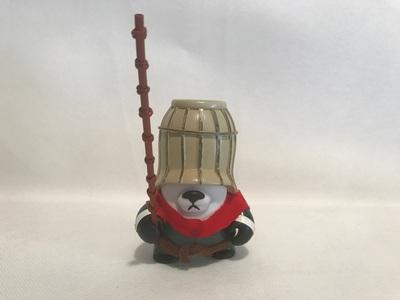 Kung-fu_ninja_panda-alex_vaughan-teddy_troops-trampt-287926m