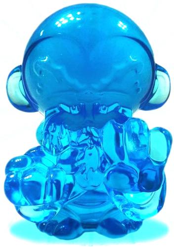Pocket_monkey_kung_fu_master__water-jerome_lu-pocket_monkey_kung_fu_master-mana_studios-trampt-287935m