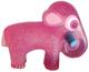 Technicolor Pachyderm