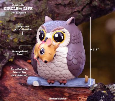 Adorable_circle_of_life_acol_-_owl__mouse-alex_solis-adorable_circle_of_life_acol-self-produced-trampt-287942m
