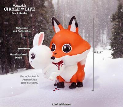 Adorable_circle_of_life_acol_-_fox__rabbit-alex_solis-adorable_circle_of_life_acol-self-produced-trampt-287943m