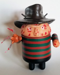 Freddy_krueger-dmo-android-trampt-287944m