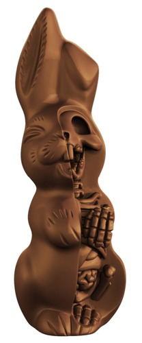 Anatomical_chocolate_easter_bunny-jason_freeny-anatomical_easter_bunny-mighty_jaxx-trampt-287956m