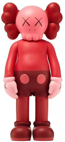 5yl_companion_-_red_open_edition-kaws-companion-medicom_toy-trampt-287960m