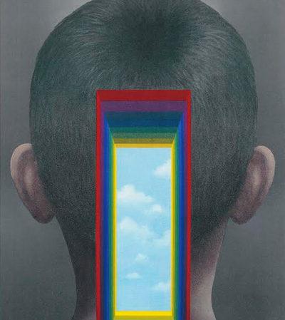 In_my_head-seth-lithograph-trampt-287968m