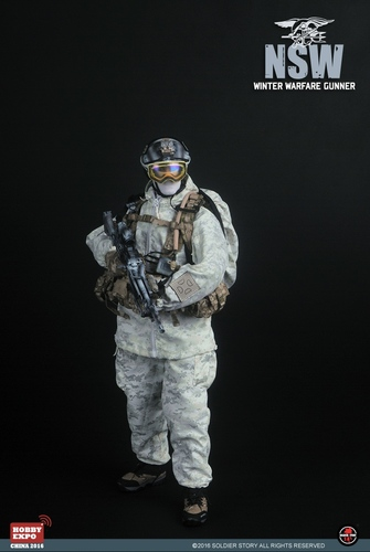 Nsw_winter_warfare_gunner_-_ss-095-none-soldier_story_product-soldier_story-trampt-287969m