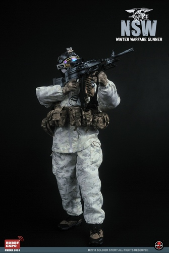 Nsw_winter_warfare_gunner_-_ss-095-none-soldier_story_product-soldier_story-trampt-287970m