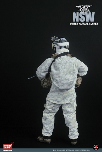 Nsw_winter_warfare_gunner_-_ss-095-none-soldier_story_product-soldier_story-trampt-287971m