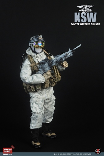 Nsw_winter_warfare_gunner_-_ss-095-none-soldier_story_product-soldier_story-trampt-287972m