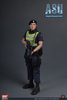 Hong_kong_asu_-_airport_security_unit_-_ss-102-none-soldier_story_product-soldier_story-trampt-287985t