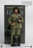 Leifeng_-_ss-004-none-soldier_story_product-soldier_story-trampt-287989t