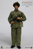 Leifeng_-_ss-004-none-soldier_story_product-soldier_story-trampt-287990t