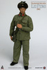 Leifeng_-_ss-004-none-soldier_story_product-soldier_story-trampt-287991t