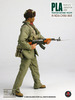 Pla_frontier_defense_troops_india-china_war_-_ss-011_-none-soldier_story_product-soldier_story-trampt-287993t