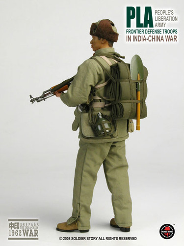 Pla_frontier_defense_troops_india-china_war_-_ss-011_-none-soldier_story_product-soldier_story-trampt-287995m