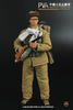Chinese_peoples_volunteer_army_in_korean_war_1951_-_ss-015-none-soldier_story_product-soldier_story-trampt-287996t