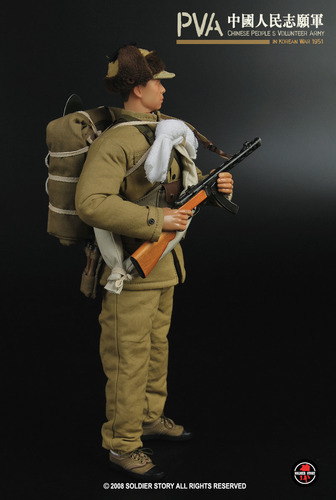 Chinese_peoples_volunteer_army_in_korean_war_1951_-_ss-015-none-soldier_story_product-soldier_story-trampt-287997m