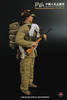 Chinese_peoples_volunteer_army_in_korean_war_1951_-_ss-015-none-soldier_story_product-soldier_story-trampt-287997t