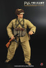 Chinese_peoples_volunteer_army_in_korean_war_1951_-_ss-015-none-soldier_story_product-soldier_story-trampt-287999t