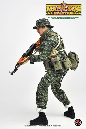 Macv-sog_-_ss-017-none-soldier_story_product-soldier_story-trampt-288001m