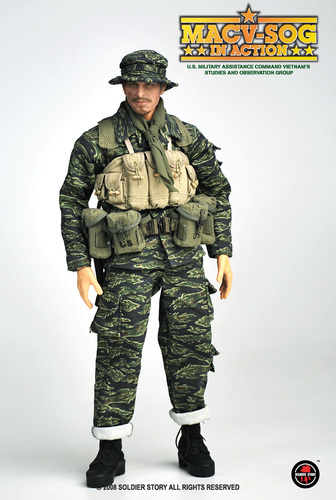Macv-sog_-_ss-017-none-soldier_story_product-soldier_story-trampt-288003m