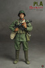 Pla_counterattack_against_vietnam_-_ss-056-none-soldier_story_product-soldier_story-trampt-288004t