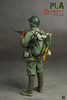Pla_counterattack_against_vietnam_-_ss-056-none-soldier_story_product-soldier_story-trampt-288005t