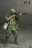 Pla_counterattack_against_vietnam_-_ss-056-none-soldier_story_product-soldier_story-trampt-288007t