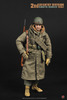 2nd INFANTRY DIVISION SOUTH KOREA 1951 - SS-069