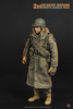 2nd_infantry_division_south_korea_1951_-_ss-069-none-soldier_story_product-soldier_story-trampt-288009t