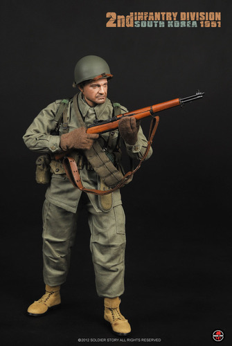 2nd_infantry_division_south_korea_1951_-_ss-069-none-soldier_story_product-soldier_story-trampt-288011m