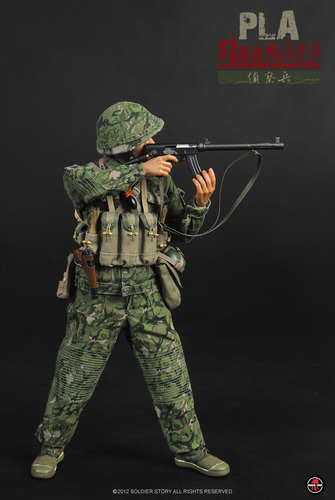Pla_counterattack_against_vietnam_-_ss-070-none-soldier_story_product-soldier_story-trampt-288013m