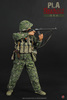 Pla_counterattack_against_vietnam_-_ss-070-none-soldier_story_product-soldier_story-trampt-288013t