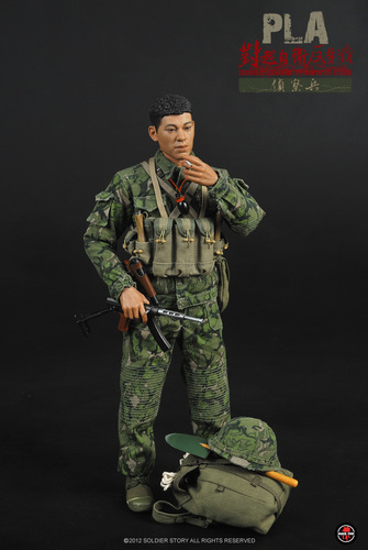 Pla_counterattack_against_vietnam_-_ss-070-none-soldier_story_product-soldier_story-trampt-288014m