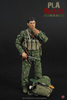 Pla_counterattack_against_vietnam_-_ss-070-none-soldier_story_product-soldier_story-trampt-288014t