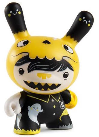 Five_points_festival_dunny_yellow_vip_exclusive-gary_ham-dunny-kidrobot-trampt-288017m