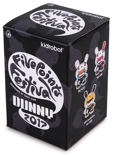 Five_points_festival_dunny_yellow_vip_exclusive-gary_ham-dunny-kidrobot-trampt-288018m