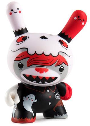 Five_points_festival_dunny_red-gary_ham-dunny-kidrobot-trampt-288019m