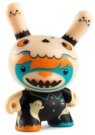 Five_points_festival_dunny-gary_ham-dunny-kidrobot-trampt-288021m