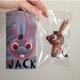 Mayan_gold_jack-amanda_visell_michelle_valigura-jack_mini_donkey-switcheroo-trampt-288025t