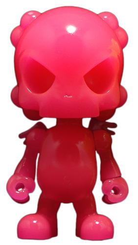 Gummi_blank_-_pink_gid-huck_gee-the_blank-self-produced-trampt-288051m
